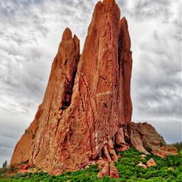 nature naturephotography rockformations colorado summer scenery freetoedit