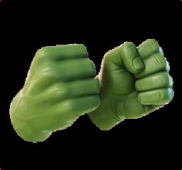freetoedit hulkbuster hulkpickaxe hulksmash hulk