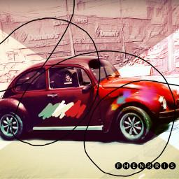 fhotography edicion volkswagen
