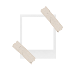 freetoedit polariod picture frame mini camera tape photo nature beach california party music white aesthetic overlay overlays omg sksks andioop