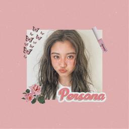 freetoedit pink japanese kawaii aesthetic tumblr