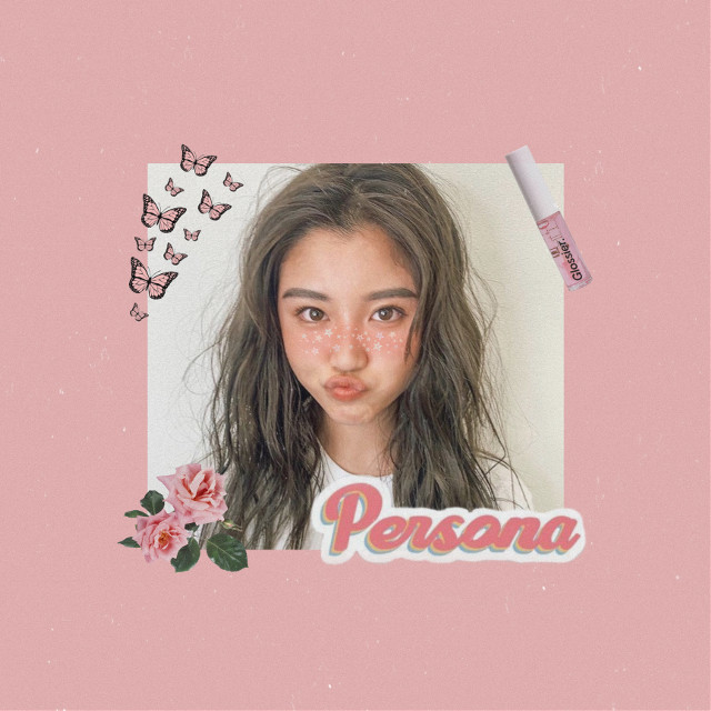 #freetoedit #pink #japanese #kawaii #aesthetic #tumblr