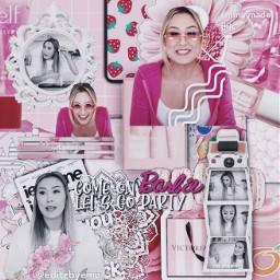 edit complex complexedit complexbackground overlays pngs emojis text picsart phonto vsco filter diy laurdiy youtube makeover 2000s pink barbie barbiegirl