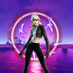freetoedit siren fortnite thumbnail backround a b c