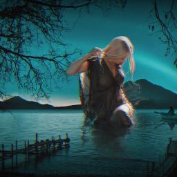 vipshoutout keepitsimple123 supersizeit surreality picsartmaster freetoedit