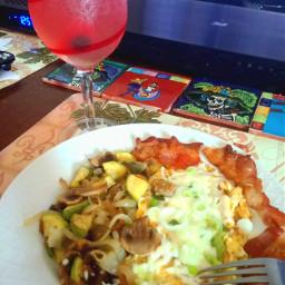 brunch food inmykitchen homemade healthyfood