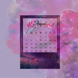 freetoedit galaxy planet planets pink girl girlpower girlygirl girlythings srcaugustcalendar augustcalendar