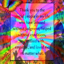 freetoedit quotesandsayings quoteoftheday empathy surrealisticworld surreal patienceisthe......... patienceisthe