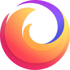 mozilla icon icones logo logos logotipo logotipos icons icone logomarca logomarcas alvaproduções freetoedit