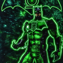 green lantern greenlanternbatman greenlanterncorps conceptart originalart originaledit originalartwork original hero superhero fanart fantasy fiction dccomics dc comics comic goodguy