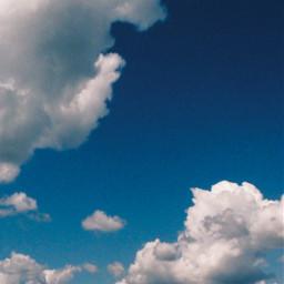 freetoedit myphoto sky background picsart remix remixit