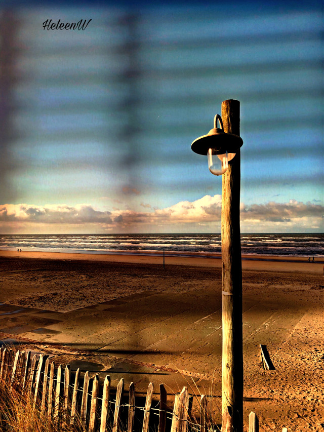 #beach #zandvoort #myphoto #shadowmask #bluehour #goldenhour #creativity #masteredit #madewithpicsart #myedit #myart #mystyle #freetoedit