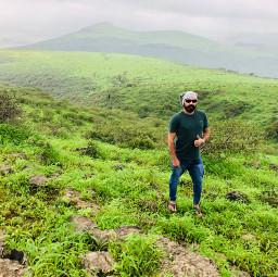 greeneyes mountain foggyday party travel hillside salalahoman