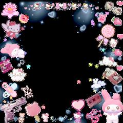 freetoedit hellokitty cute pink kawaii kawaiisticker softaesthetic soft japan kpop anime kpopedits kitty kids kidscore aesthetic cuteness cutee cuteaesthetic