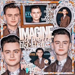 freetoedit jaedenmartell jaedenlieberher jaedenwesley jaeden it bill billdenbrough bilverly jacob aidan actor complex