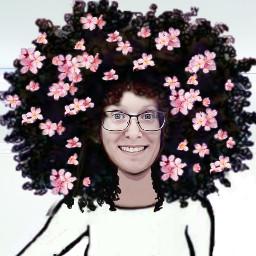 freetoedit cabelos cabelocrespo desarme-se sempreconceitos colorpaint desarme echairart hairart