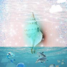 freetoedit oceanlove ircseatreasure