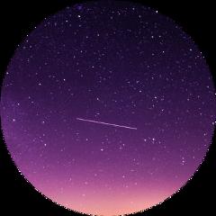 galaxy circle galaxycircle space freetoedit