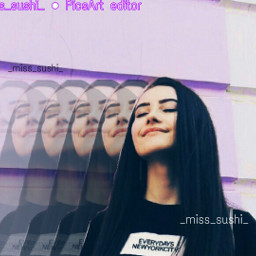 edit edits amazing omg idk bored madewithpicsart papicks picsart purple girl girls people effect editing _miss_sushi_ misssushi france super cool awesome likes followers dontsteal seeyousoon