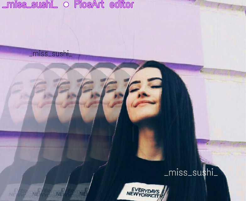 #edit #edits #amazing #omg #idk #bored #madewithpicsart #papicks #picsart #purple #girl #girls #people #effect #editing #_miss_sushi_ #misssushi #france #super #cool #awesome #likes #followers #dontsteal #seeyousoon