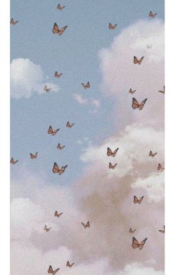 freetoedit background map mapbackground oldphoto aesthetic aestethicbackground vintage vintageaesthetic vintagebackground oldbackgroundphoto oldbackground brown brownbackground red redbackground cartoon cartoonbackground white whitebackground old paperbackround paperbackground sky skybackground