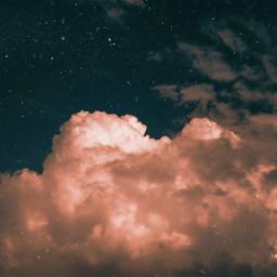 freetoedit sky aesthetic m333 1994