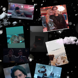 colesprouse coleandlili colesprouseedit colesprousefanedit clouds jugheadjonesedit jugheadjones bettycooper bughead bughead4life sprousehart sprousehart4ever riverdaledit riverdalecast riverdalecouple bestcoupleforever soulmates southside southsideserpents freetoedit
