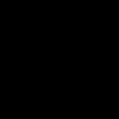 sticker silhouette taehyung bts v freetoedit