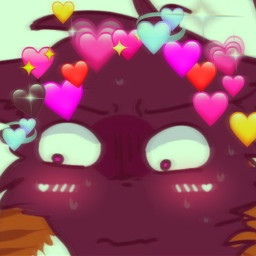 freetoedit mypfp profilepic profilepicture pfp wholesome imbored hehe uwu hearts emojis emoji heart heartemoji heartemojis edit wholesomeedit pink blush sparkle