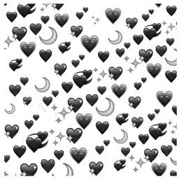 blackhearts imbored freetoedit