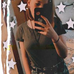 freetoedit me army military uniform starsparklesstickerremix star stars srcstarlight,starbright starlight,starbright