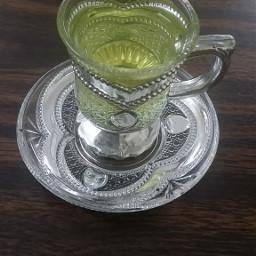 tea food drinks freetoedit