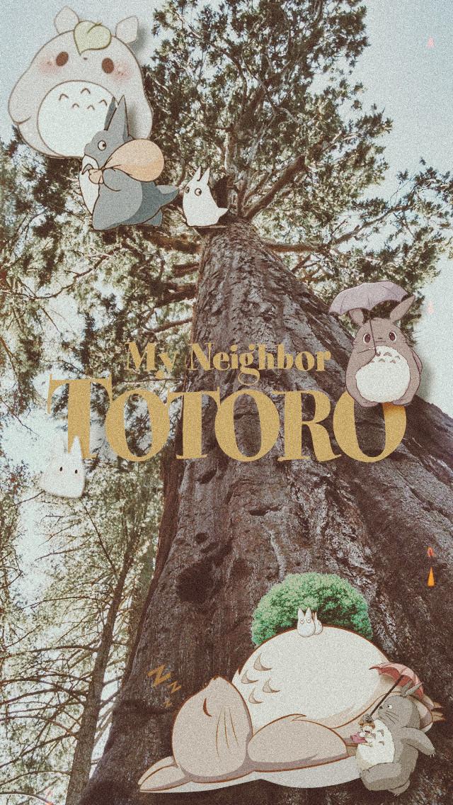 #freetoedit #totoro #totoroedit #ghibli #studioghibli #anime #movie #aesthetic #aestheticedit #cute #kawaii #pastel #light #soft #softaesthetic #softedit #lightaesthetic #lightedit #uwu #vintage