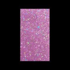 freetoedit pinkglitterybackground pinkaesthetic overlay glitteroverlay glitterbackground glitter pinkglitter