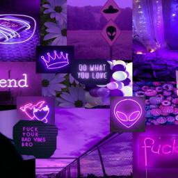 purpleaesthetic purpleheart purple purple💜 wallpapers wallpaperaesthetic wallpaper wallpapertumblr background backgrounds backgroundaesthetic backgroundtumblr tumblr