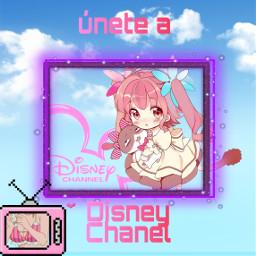 freetoedit animegirl anime unetealmovimiento wea chile