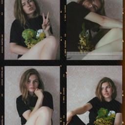 freetoedit photographer processing processing_photo canon fashiongirl grungegirl aestheticgrunge aestheticfeed picsart aesthetics aestetic filmaesthetics poses