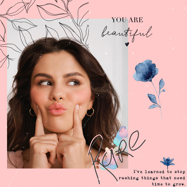 #freetoedit #replay #selenagomez  #selenators #fotoedit  #sticker #aesthetic #blue #aestheticblue #flower #aestheticflower #vintage #aestheticedit #aestheticvintage