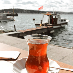 photography photographer travel nature landscape followme tea teatime beach summer freetoedit