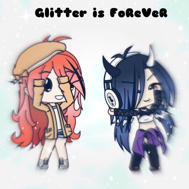 Open   Hey all it's Skylie aka @hxppy-shxdows  GLITTER IS FoReVeR     @just_strawberry i couldnt find out desc thing xD put it in if you want....ಠ_ಠ   #potatoes #potato #glitter