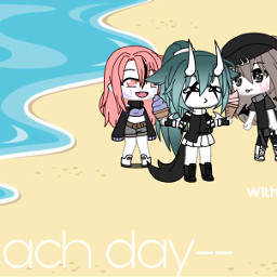 freetoedit beach beachday forfun