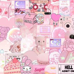 pink background backgrounds backround backroads collage aesthetic pinkbackground backgroundpink pinkbackround backroundpink pinkbackgrounds backgroundspink pinkcollage collagepink pinkaesthetic aestheticpink aestheticpinkbackground pastelpink pastelpinkbackground freetoedit