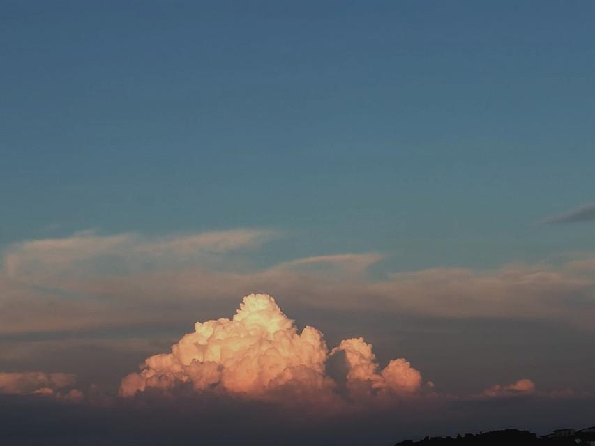 #myphoto #photography #photoedit #photograph #photographer #photobyme #photoofday #mobilephotography #background #clouds #sky #sunset #nature #love #feelings #same #changes #us  #red #redclouds #viral #colorful #travel   ⁱ ᵏⁿᵒʷ ʷᵉ ᶜᵃⁿ'ᵗ ᵇᵉ ᵃˡʷᵃʸˢ ᵗʰᵉ ˢᵃᵐᵉ, ⁱ ᵏⁿᵒʷ ʷᵉ'ʳᵉ ᵇᵒᵗʰ ᶜʰᵃⁿᵍᵉᵈ, ᵇᵘᵗ ᵒᵘʳ ᶠᵉᵉˡⁱⁿᵍˢ ᵃʳᵉ ˢᵗⁱˡˡ ᵗʰᵉ ˢᵃᵐᵉ  Photo by: @daisylazyphotos    #freetoedit