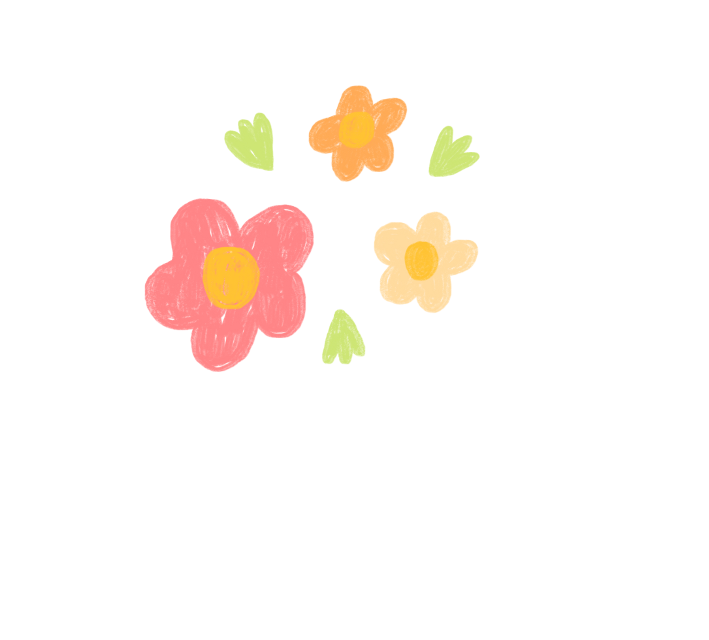 #freetoedit #flowers #faircore #grass   #aesthetic #soft #softcore #softaesthetic #doodle #drawing #vector #cute #red #messy #kidcore #cottagecore #y2k
