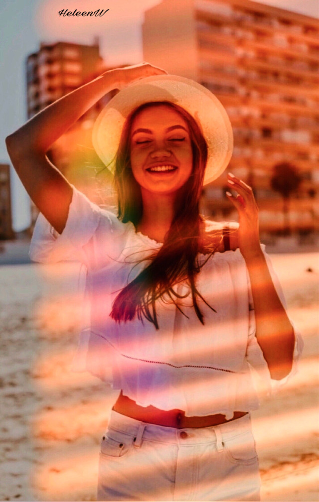 #happy #shadowmask #shadoweffect #prismeffect #goldenhour #sunset #madewithpicsart #picsartmaster #fantasy #madewithpicsart #summervibes #sun #goodtimes #creativity #diversity  #freetoedit