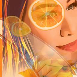 freetoedit irccitrussteps citrussteps