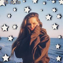 stars addi addison rae beach prettt interesting freetoedit srcstarlightstarbright starlightstarbright