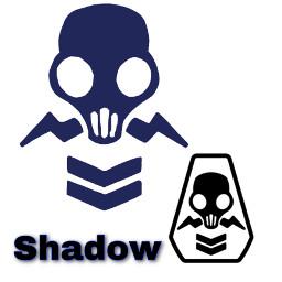 shadow fortnite fortniteart freetoedit