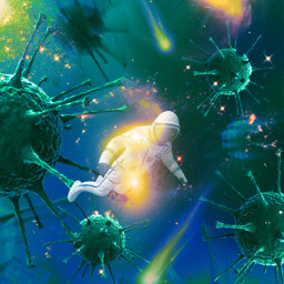 freetoedit corona coronavirus coronatime 2020 war