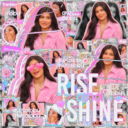kyliejenner kylie jenner kyliejenneredit kyliejenneredits edit edits complex shape editing charli addison aesthetic filter polarr fonts ari vsco pastel inspo lgtbq tumblr shawn billie memes scrunchie freetoedit school